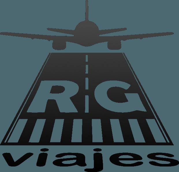 Río Grande Viajes logotipo