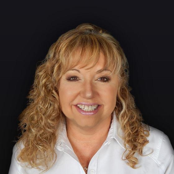 Foto de perfil de Alejandra Borgato